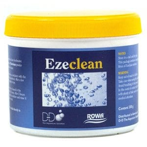 D-D Ezeclean available at Marine Fish Shop