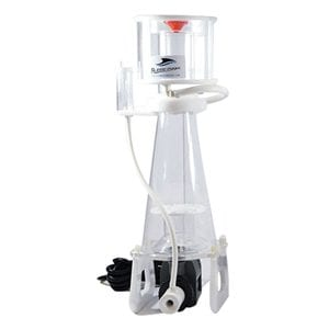 Bubble Magus G7 Skimmer available at Marine Fish Shop