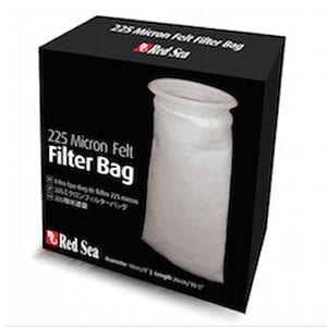 Red Sea 225 Micron Felt Filter Bag