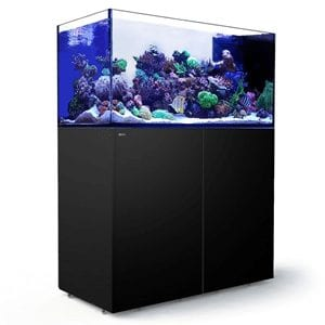 Red Sea Peninsula P500 Complete System - Black
