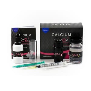 nyos calcium reefer marine test kit available at Marine Fish Shop
