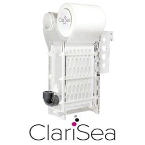 Clarisea SK-5000 Automatic available at Marine Fish Shop