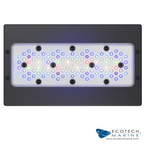 Ecotech Radion XR30w G5 Pro LED Lighting