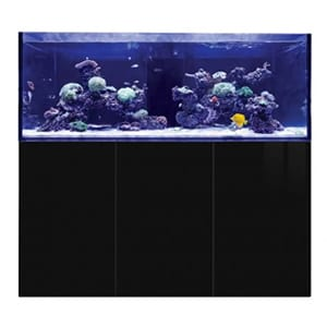 EA Reef Pro 1500 and Cabinet Ultra Gloss Black